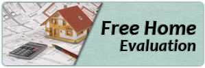 Free Home Evaluation, Kovia Lovell REALTOR